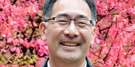 Assessing Election Implications with Professor Andy Aoki tickets