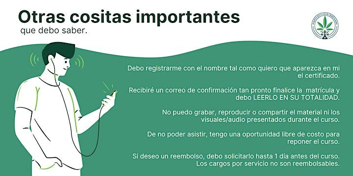 Buenas Prácticas Agrícolas| Online image
