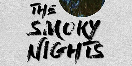 The Smoky Nights Benefiting the Boys & Girls Club of Janesville tickets
