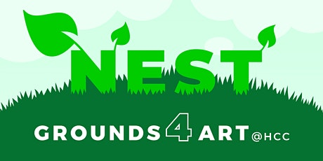 Root Camp with Rooted Resistance | Grounds4Art@HCC tickets