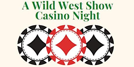 Healthy Dent County Casino Night 2020 tickets