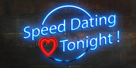 Hand-picked's Virtual Speed-dating Mixer! D.C. 20s & 30s Edition! $21pp tickets