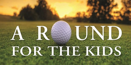 The 5th Annual Braden River Elementary Golf Tournament tickets