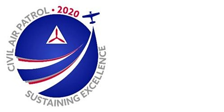 2020 WV Wing Conference and Banquet tickets