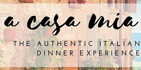 Pasta alla Norma | San Diego, CA | SUN Sep 27 tickets