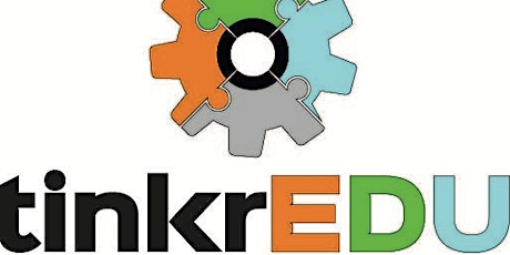 tinkrEDU Club: K - 2nd • Thursday  PM • Stop Motion Animation tickets