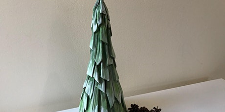 Holiday Clay: Christmas Tree tickets