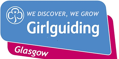 Welcome to Girlguiding Glasgow tickets