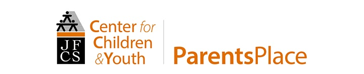 Parenting Through Separation and Divorce—Two Sessions image