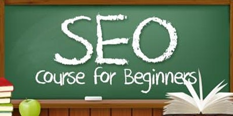 SEO & Social Media Marketing 101 Workshop [Live Webinar] Boston tickets