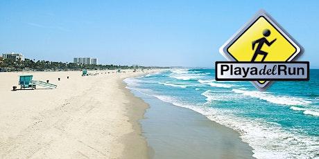 Playa del Run 2020 tickets