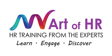 The Art of Diversity and Inclusion tickets