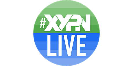 #XYPNLIVE 2021 tickets