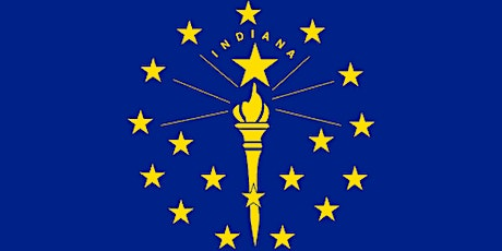 Fall 2020 Indiana MAA Section Meeting tickets