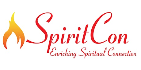 SpiritCon 2021 tickets