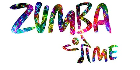 October Zumba at the Pavilion tickets