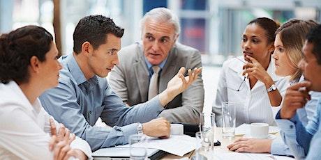 Compliance Forum 2020 - Hawkes Bay tickets