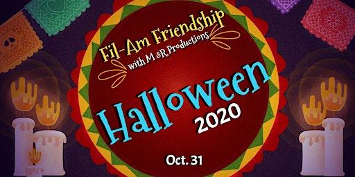 Utah Halloween Expo 2020 Salt Lake City, UT Halloween Event Events   Eventbrite