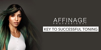 Affinage: KEY TO SUCCESSFUL TONING