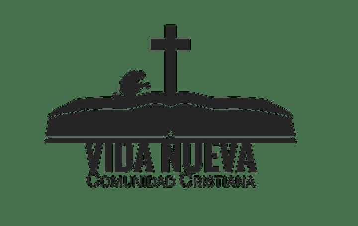 Servicio Presencial Domingo image