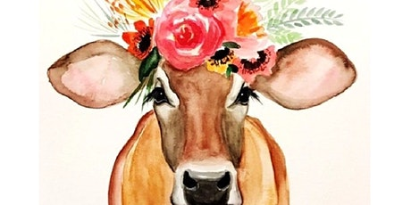 Happy Heifer - The Boardwalk Bar & Nightclub (Oct 18 6pm) tickets