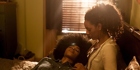 Reel Sisters Revolutionary Weekend Celebrating Love & Activism in Film tickets