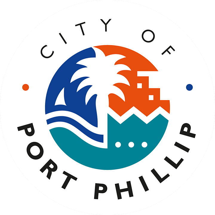 Port Phillip Solar Program Information Session image
