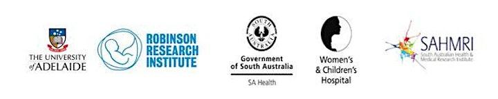 2021 SA Vaccinology Update image