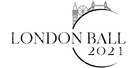 The London Ball 2021 tickets