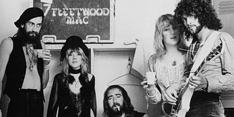 Flavours of Fleetwood Mac tickets