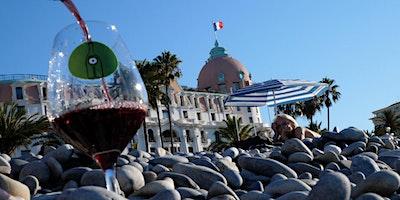 À la découverte des vins de Bellet
