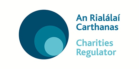 BOOKED OUT - Charities Regulator Governance Code Training entradas