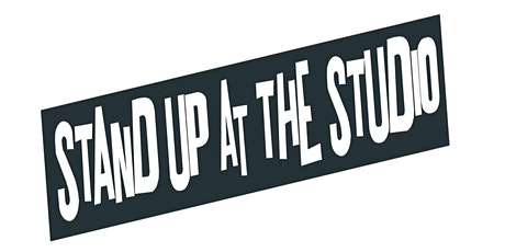 Stand Up at The Studio tickets