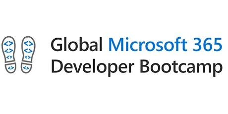 Global Microsoft 365 Developer Bootcamp - Hong Kong 2020 [Virtual Event] tickets