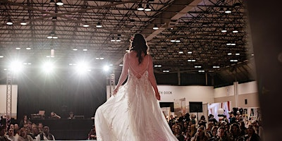 KCPWG – ENGAGED – Winter Wedding Show