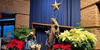 Christmas Eve Mass 2020 Alexandria Va Free Washington, DC Gun Show Events | Eventbrite