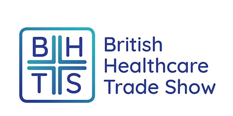 British Healthcare Trade Show tickets