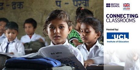 Developing successful learning in Nepal: British Council report launch tickets