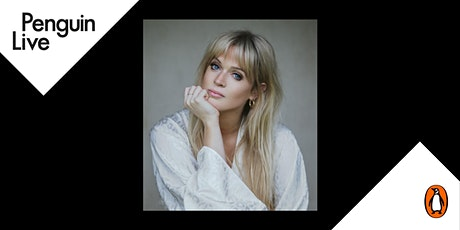 In conversation with Dolly Alderton tickets