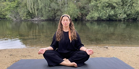 Yoga for Joy - an uplifting workshop. tickets