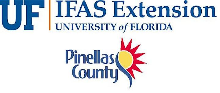 Pinellas Florida Waters Stewardship Program image