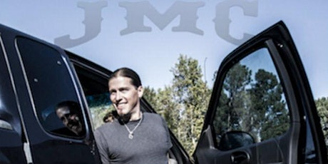 Jason Michael Carroll Barnyard Bash tickets