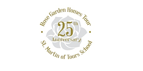 2020 Rose Garden Homes Tour, October 17th & 18th tickets