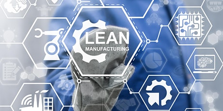 Lean Certification tickets