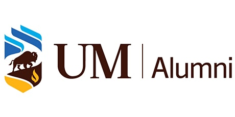 University of Manitoba Alumni Association Virtual Annual General Meeting tickets
