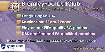 Girls+Saturday+Morning+Soccer+School%3A+Septemb