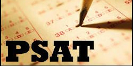 LNHS PSAT Exam 2020 (LNHS Students Only) tickets