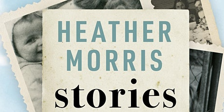 Heather Morris live stream tickets