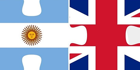 Growing your business - UK & Argentina tickets