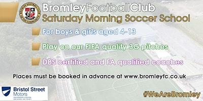 Saturday+Morning+Soccer+School%3A+September-Dec